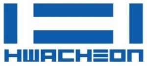 hwacheon_logo